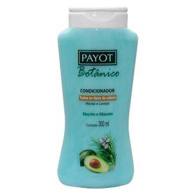 payot-botanico-alecrim-e-abacate-condicionador