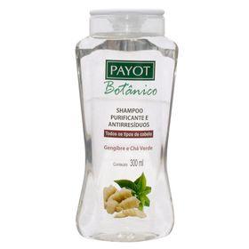 payot-botanico-purificante-anti-residuo-shampoo