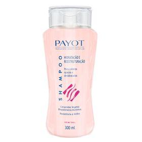 payot-ceramidas-vegetal-shampoo-sem-sal