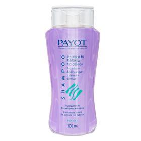 payot-phytoqueratina-shampoo-sem-sal