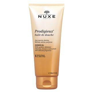 oleo-de-limpeza-hidratante-nuxe-paris-prodigieuse