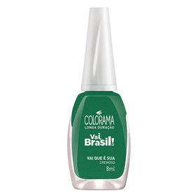 esmalte-cremoso-colorama-vai-brasil-verde