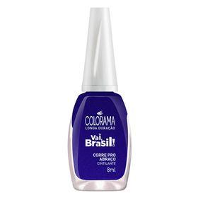 esmalte-cremoso-colorama-vai-brasil-azul-
