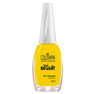 esmalte-cremoso-colorama-vai-brasil-amarelo