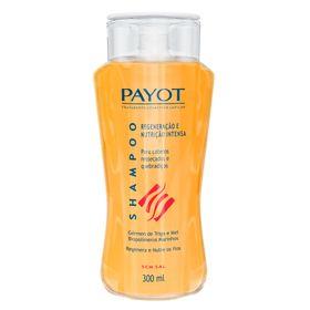 payot-germen-de-trigo-e-mel-shampoo-sem-sal