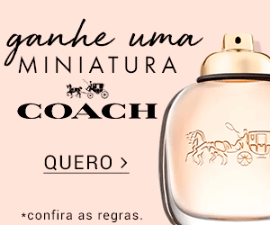 coach 1406