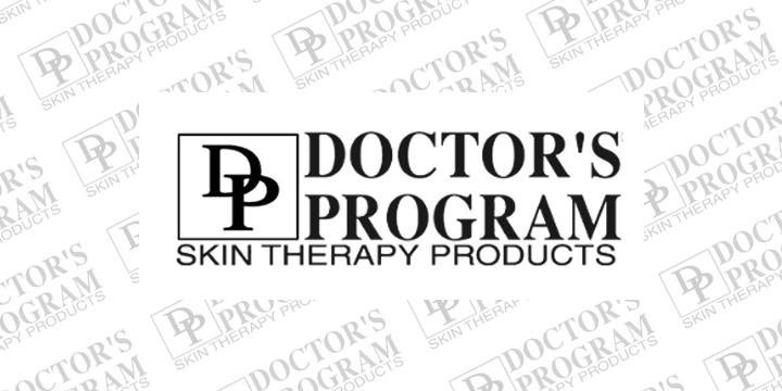 Doctor's Program