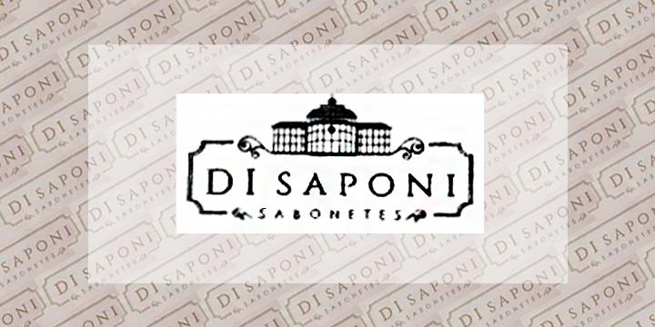 Di Saponi