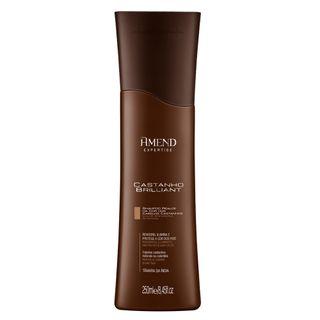 amend-castanho-brilliant-shampoo-realce-da-cor