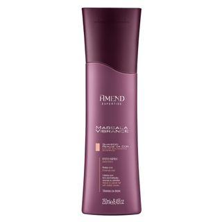 amend-marsala-vibrance-shampoo-realce-da-cor