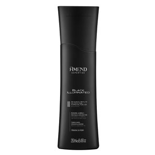 amend-black-illuminated-shampoo-realce-da-cor