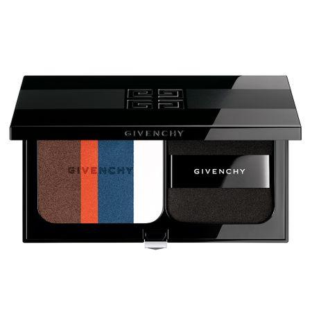 Paleta de Sombras Givenchy - Couture Atelier Palette - Quarteto
