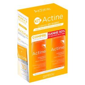 darrow-duo-actine-kit-sabonete-liquido