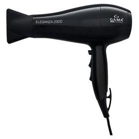 eleganza-2300-gama-italy-secador-de-cabelo-1