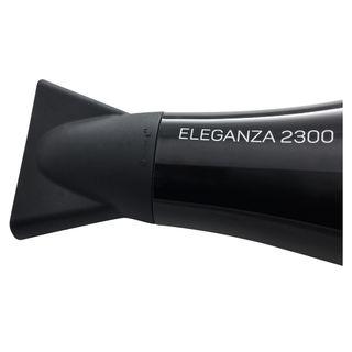 10572ccce Eleganza 2300 Ga.Ma Italy - Secador de Cabelo 2000W - Época Cosméticos