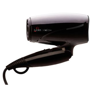 eolic-travel-gama-italy-secador-de-cabelo