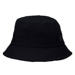 chapeu-toronto-uv-line-chapeu-masculino