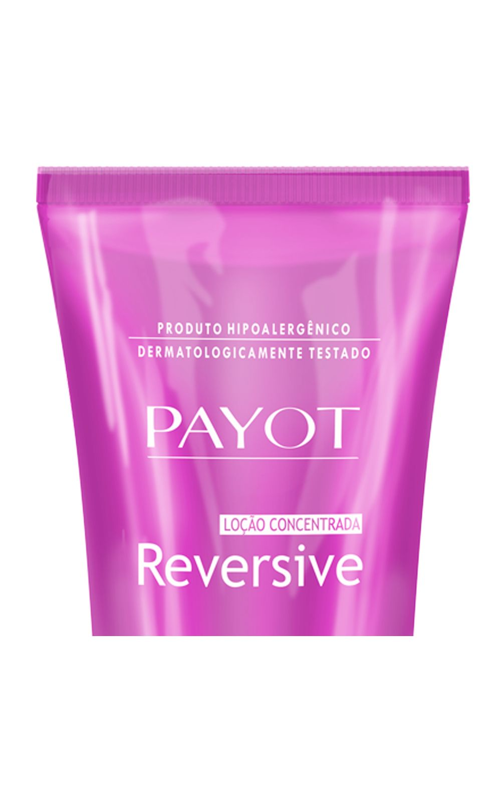 Foto 2 - Rejuvenescedor Facial Payot - Reversive - 30ml