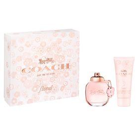 coach-coach-floral-kit-eau-de-parfum-locao-corporal