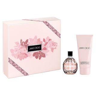 jimmy-choo-woman-kit-eau-de-parfum-locao-corporal