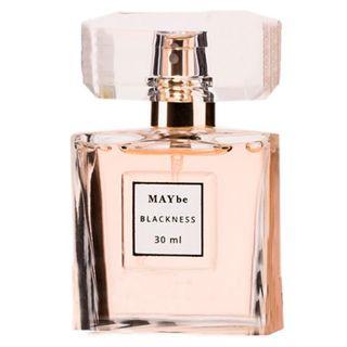 blackness-maybe-perfume-feminino-eau-de-parfum