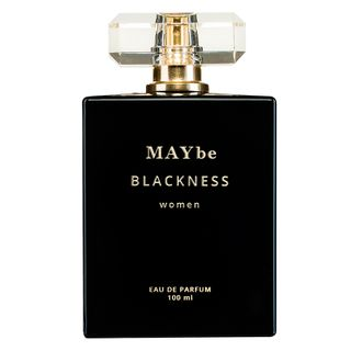 blackness-maybe