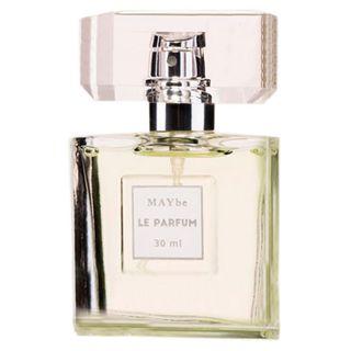 e-parfum-maybe-perfume-feminino-eau-de-parfum