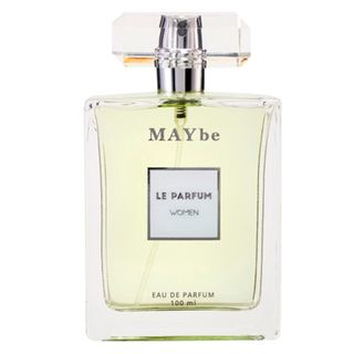 le-parfum-maybe