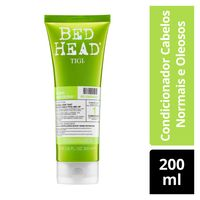 //www.epocacosmeticos.com.br/bed-head-re-energize-tigi-condicionador-de-uso-frequente/p