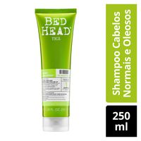 //www.epocacosmeticos.com.br/bed-head-re-energize-tigi-shampoo-re-energizante/p