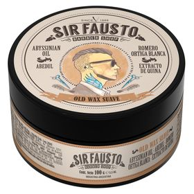pomada-suave-para-barba-sir-fausto-old-wax
