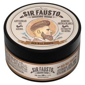 pomada-forte-para-barba-sir-fausto-old-wax