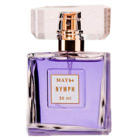 nymph-maybe-perfume-feminino-eau-de-parfum