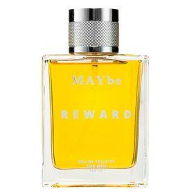 reward-for-men-maybe-perfume-masculino-eau-de-toilette