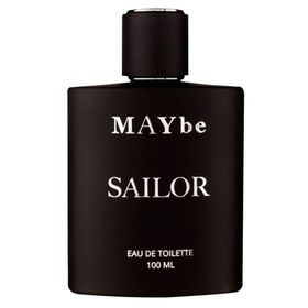 sailor-maybe-perfume-masculino-eau-de-toilette