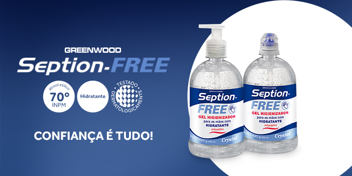 Seption Free