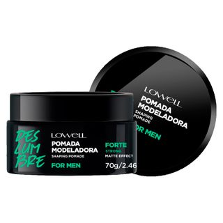 lowell-for-men-pomada-modeladora-forte