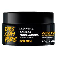 //www.epocacosmeticos.com.br/lowell-for-men-pomada-modeladora-ultra-forte/p