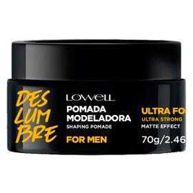 lowell-for-men-pomada-modeladora-ultra-forte