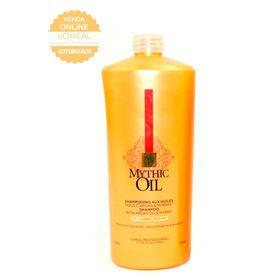 shampoo-mitic
