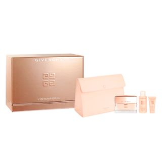 givenchy-l-intemporel-set-kit-creme-facial-olhos-locao-necessaire