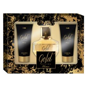 ng-parfums-gold-edition-women-kit-edp-shower-gel-hidratante-1