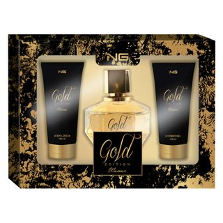ng-parfums-gold-edition-women-kit-edp-shower-gel-hidratante-1