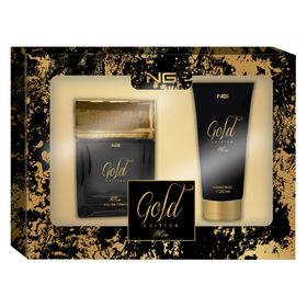 ng-parfums-gold-edition-men-kit-eau-de-toilette-shower-gel