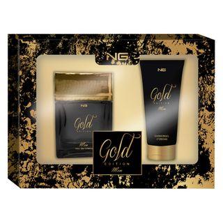 ng-parfums-gold-edition-men-kit-eau-de-toilette-shower-gel