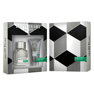 benetton-united-dreams-aim-high-kit-eau-de-toilette-pos-barba