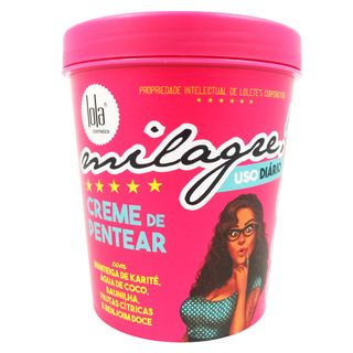 milagre-lola-cosmetics-creme-para-pentear-1