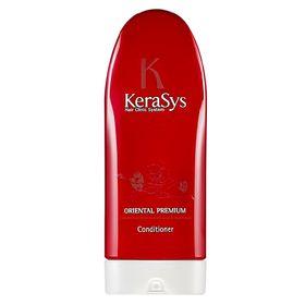 kerasys-oriental-premium-condicionador