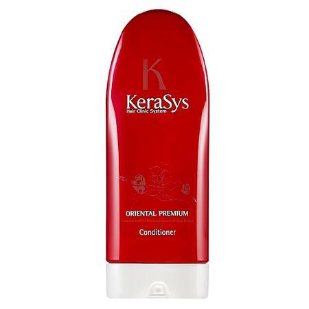 Kerasys Oriental Premium - Condicionador - 200ml