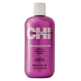 chi-magnified-volume-shampoo